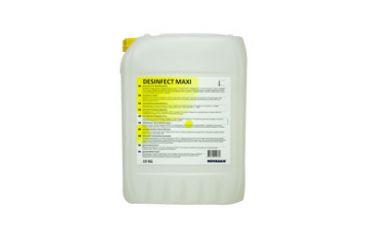 Desinfect Maxi-მადეზინფიცირებელი საშუალება
