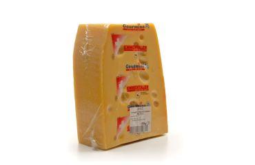 ყველისა და რძის პროდუქტების შეფუთვა